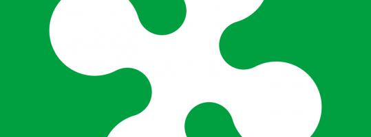 """Bando """" Impresa Eco – Sostenibile e sicura"""""""